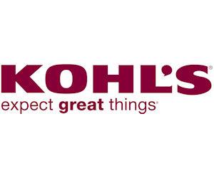 Create a Kohl's Wedding Registry & Get $25 Free!