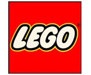 Visit the Lego Store Every Month for a Free Gift