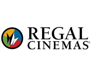 Regal Cinemas - Coupon For Free Popcorn