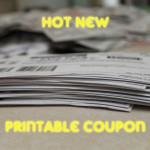 CouponStackPinnable