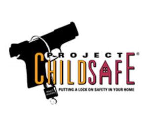 Pick Up a Free Project ChildSafe Safety Kit