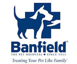 Banfield Pet Hospital - Free Pet Exam with Coupon at Petsmart