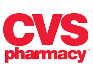 Pick Up a Free $23 Allergy Coupon Book at CVS