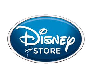 Free Disney Nature Bears Reusable Tote Bag in-Store on April 22
