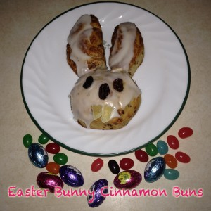 easterbunnycbfeatured