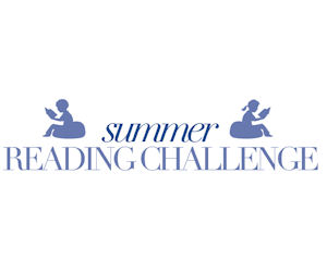 Pottery Barn Summer Reading Challenge - Kids Get a Free Book