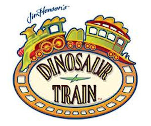 Free for Educators - Dinosaur Train Toolkit & Poster