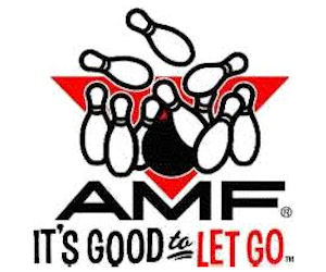 Kids Bowl for Free This Summer at AMF Lanes