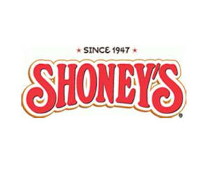 Free Burger at Shoney's For Active Duty Military & Veterans