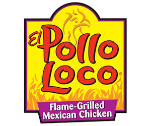 Join El Pollo Loco for a Free Order of Guacamole and Chips