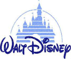 Enter to Win a Vacation to Disney World Resort