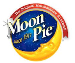 Send Our Troops 1 of 50,000 Free Moon Pies