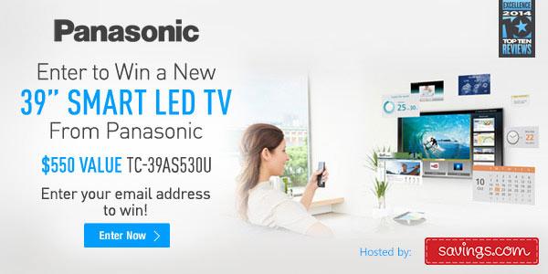 Panasonic-Giveaway-2-1