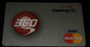 capitalone360checking
