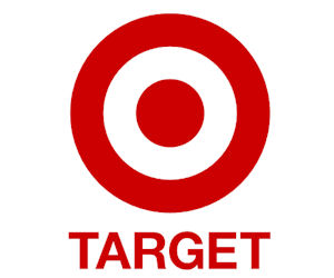 Target - 3 Up & Up 2-Pocket Poly Folders for Free with Coupon