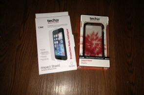 tech21products