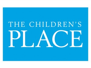 the_childrens_place