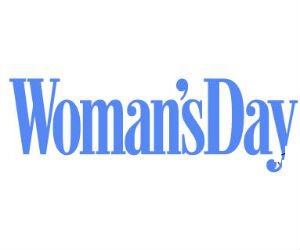 Win a Woman's Day Cookbook and $250