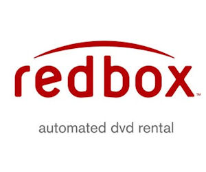 Text Each Day for a Free Redbox Rental or Discount