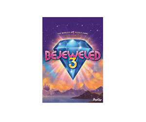 Score a Free Download of Bejeweled 3 for Your PC