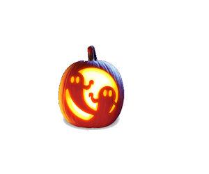 Free Download of Pumpkin Masters Pumpkin Stencils