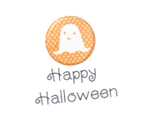 Halloween Decor, Crafts, Printables & More- Free Download