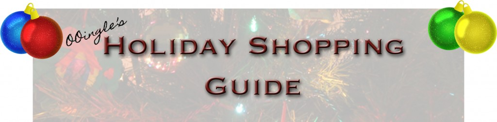 HolidayShoppingGuide