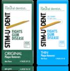 splash_natty_dentist_plaque_removers.png