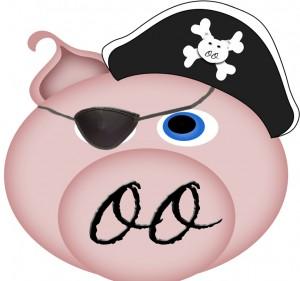 PirateOOingle