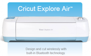 cricutexploreair